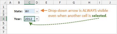 "width=""455"" height=""133"""