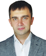 Якушев Дмитрий